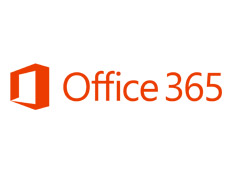 Office365 implementatie